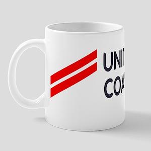 USCG-Rank-FA-BSticker-Whites Mug