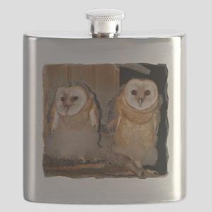 8x10_apparel Flask