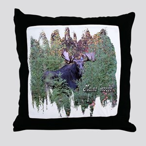 12 X t- Throw Pillow