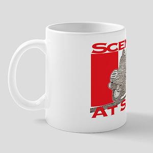 2-SceneryC14 Mug