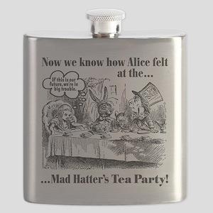 3-10x10TeaParty Flask