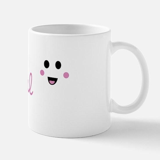 bootiful_dark Mug