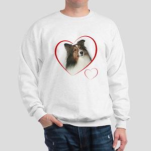 DuncanLovePlain Sweatshirt