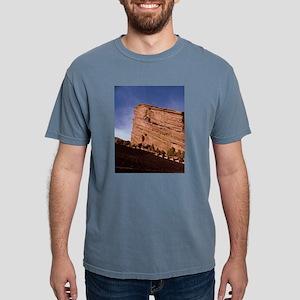 Red Rocks T-Shirt