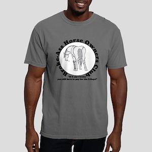 bahoc T-Shirt
