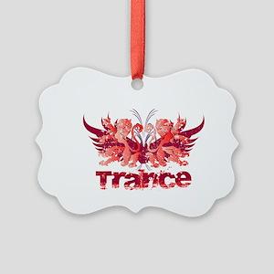 2-2 Picture Ornament