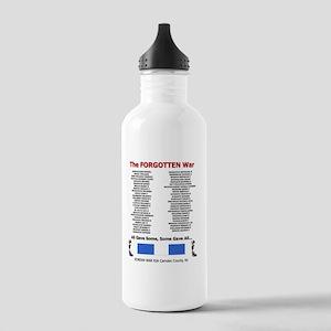koreancamden2 copy Stainless Water Bottle 1.0L