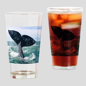 IMG_9025 Drinking Glass