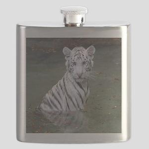 IMG_4854 Flask