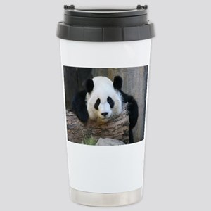 IMG_9027 Stainless Steel Travel Mug
