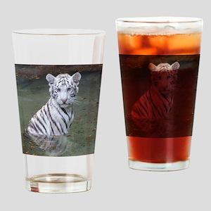 IMG_4854 Drinking Glass