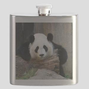 IMG_9027 Flask
