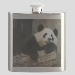 IMG_9015 Flask