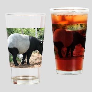 IMG_4497 Drinking Glass