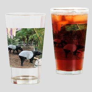 IMG_5450 Drinking Glass