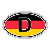 Germany Single