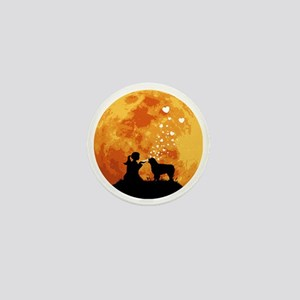 Australian-Shepherd22 Mini Button