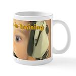 Baby Aviator Mug