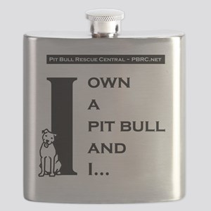 i_own_national2 Flask