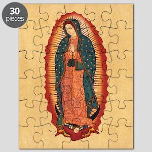 guadalupe_sb Puzzle