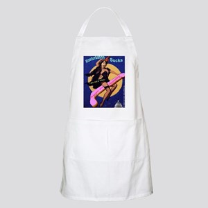 ODonnell_Witch Apron