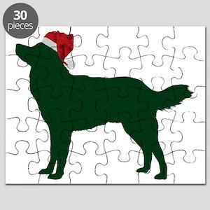 Kai-Ken23 Puzzle
