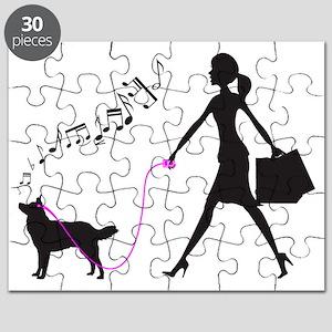 Kai-Ken32 Puzzle