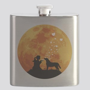 Labrador-Retriever22 Flask
