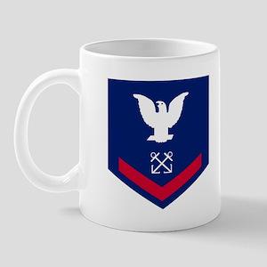 uscgr-rank-bm3- Mug