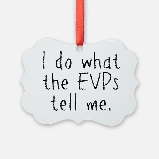 evpsb Ornament