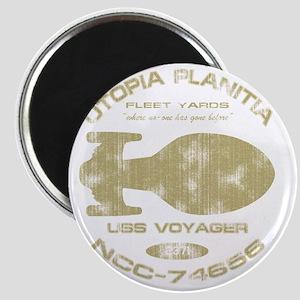 voyager-shipyards-worn-for-dark Magnet