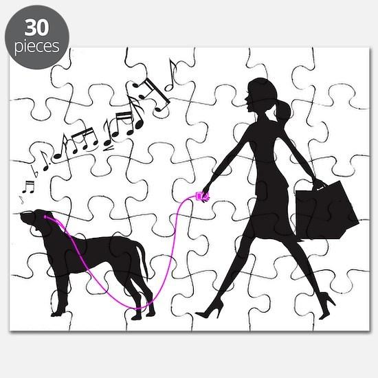 Rhodesian-Ridgeback32 Puzzle