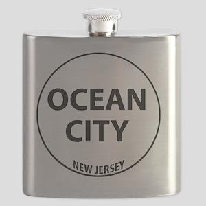 oceancity5 Flask