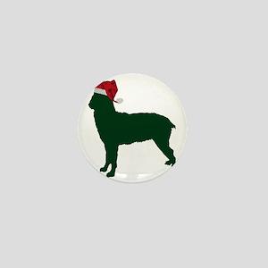 Stumpy-Tail-Cattle-Dog23 Mini Button