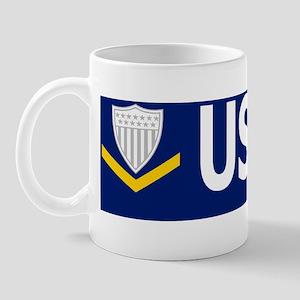 USCGR-Rank-PO3-BSticker-Embroidered Mug