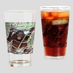 IMG_3591 Drinking Glass