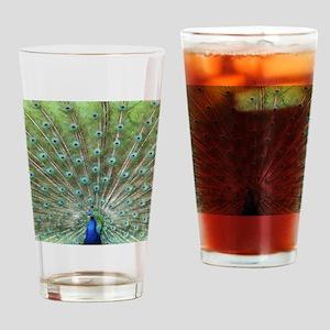 IMG_7409 Drinking Glass