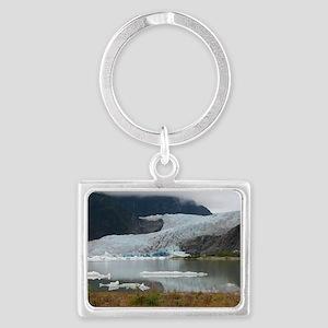 IMG_2416 Landscape Keychain