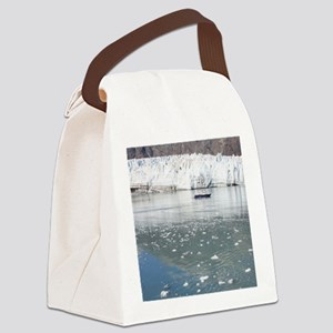 IMG_3607 Canvas Lunch Bag