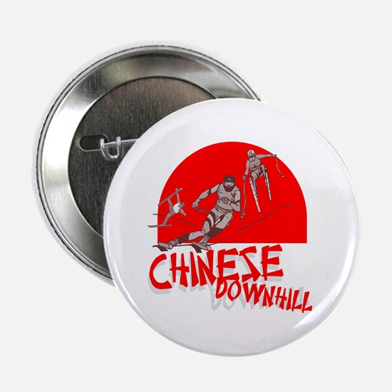 Chinese Downhill Button