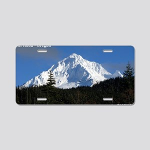 IMG_0022-2 Aluminum License Plate