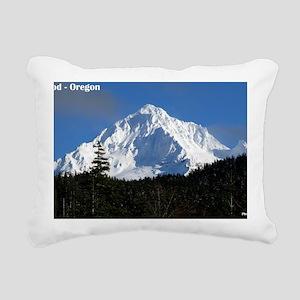 IMG_0022-2 Rectangular Canvas Pillow