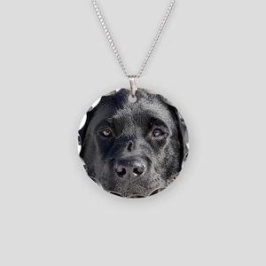 1 jan 02_16_09_3 copy Necklace Circle Charm