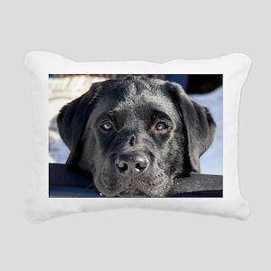 1 jan 02_16_09_3 copy Rectangular Canvas Pillow