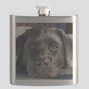 1 jan 02_16_09_3 copy Flask