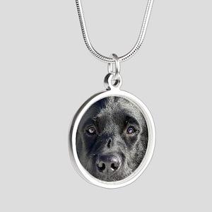 1 jan 02_16_09_3 copy Silver Round Necklace