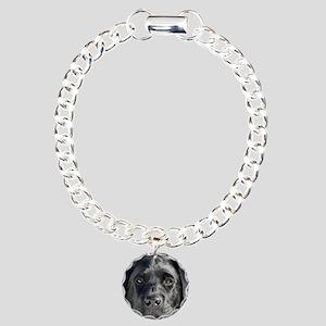 1 jan 02_16_09_3 copy Charm Bracelet, One Charm