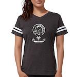 Badge-Little [Dumfries] Womens Football Shirt