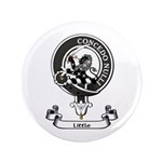 Badge-Little [Dumfries] 3.5