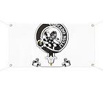 Badge-Little [Dumfries] Banner